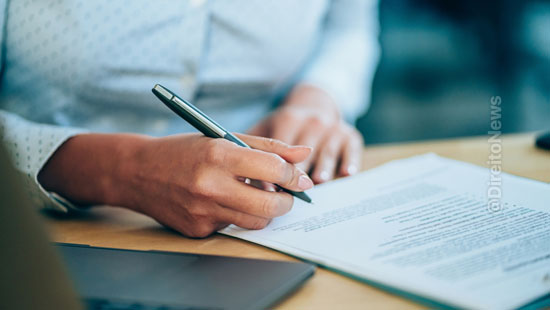 contratos administrativos covid 19 decreto legislativo