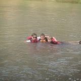 Deschutes River - IMG_0634.JPG