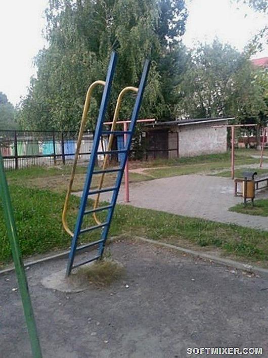 1407850981_tem-vremenem-v-rossii-7