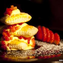 Millefolie mit frischen Erdbeeren-4975.jpg