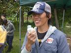 年間暫定3位 加藤プロやる気インタビュー 2012-10-09T01:52:34.000Z