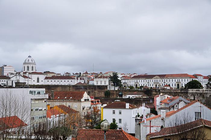 Coimbra01.JPG