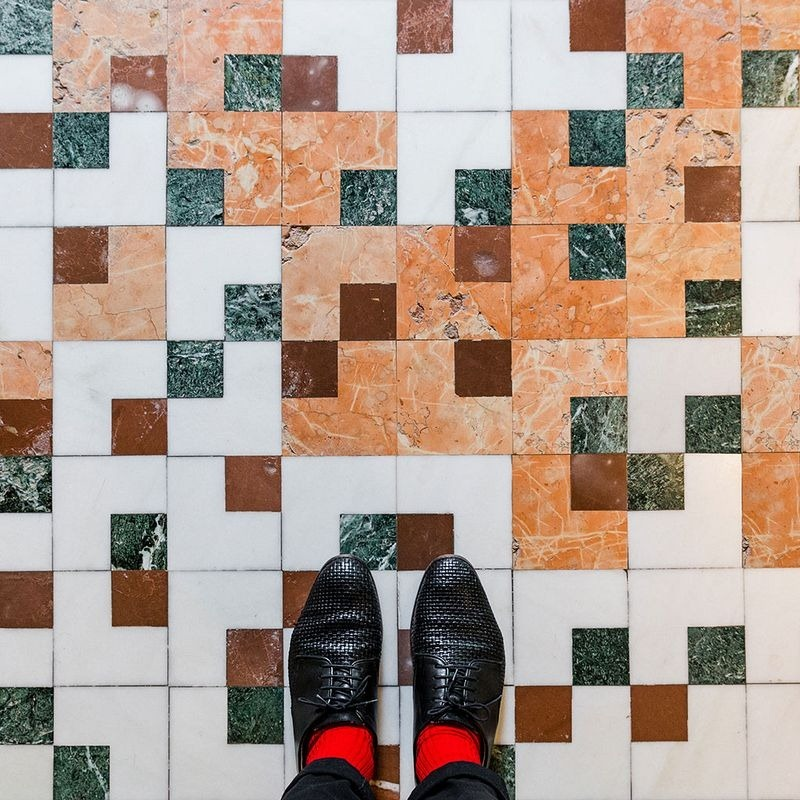 venetian-floors-sebastian-erras-19