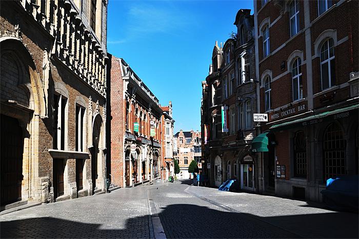 Leuven03.JPG