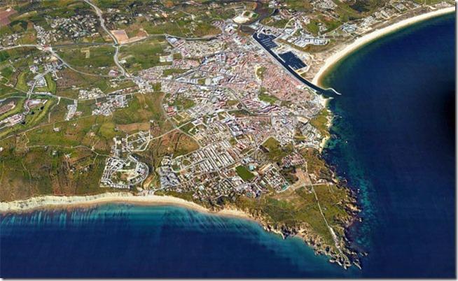 Lagos-vista-aerea
