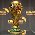 Exclusive Report - World Cup final drew global audience of 1.12 billion, says FIFA