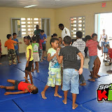 Reach Out To Our Kids Self Defense 26 july 2014 - DSC_3218.JPG