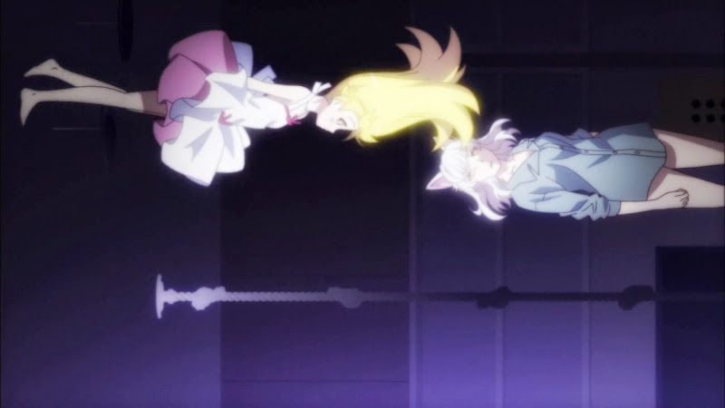 Monogatari Series: Second Season - 03 - monogatari_s2_03_84.jpg