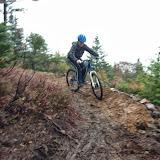 Mountain Biking Day - Oct 19, 2013