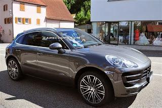 Yeni-Porsche-Macan-Turbo-4