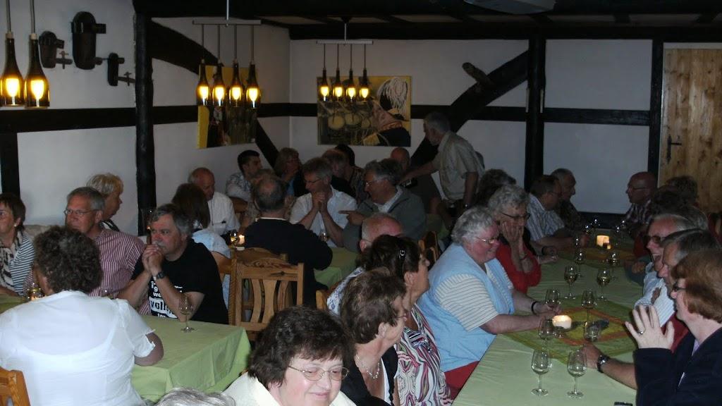 Weekend Limburg 2 2010 - BILD0679.JPG