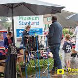 Staphorstdag-1-2016 - IMG_3232.jpg