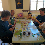 Agricola2015-LesTablesdOlonne_058.jpg