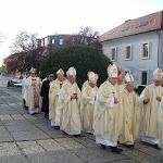 zerdin, deseta obletnica škofije Murska Sobota (16).JPG