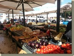20160906_Farmers-Market-Gruz-Small_t