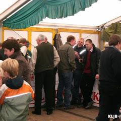 Erntedankfest 2007 - CIMG3132-kl.JPG