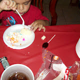Jaydens Birthday - 101_5366.JPG