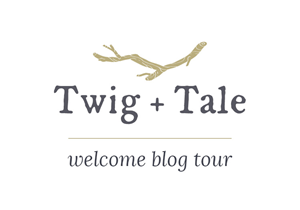 T T-Blog-Tour-Graphic