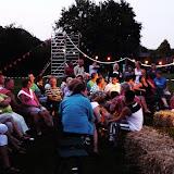 Fotos tieneravond & jongerenavond VBW 2009 - P1050230.JPG