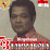 Murdan, Sip dan's profile photo