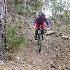 Vinschgau Trails jagdhof.com (43).JPG
