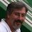 Bill Gauvey's profile photo