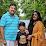 aneesh nair's profile photo
