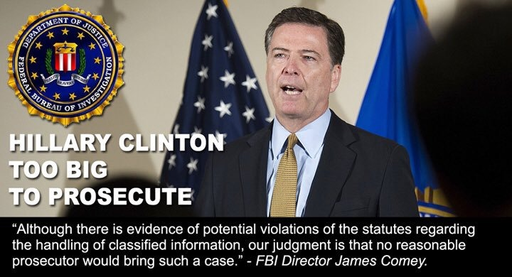 [comey.no+reasonable+prosecutor%5B3%5D]