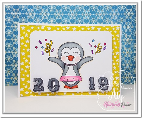 penguin new year 01 with watermark