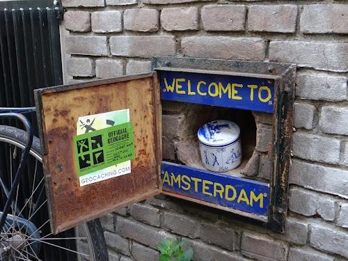 Day_7_Amsterdam_28.JPG