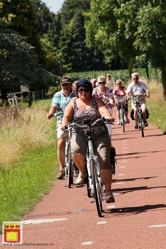 fietsvierdaagse Venray door overloon 24-07-2012 (140).JPG