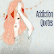 Download Addiction & Addiction Recovery Quotes 2020 For PC Windows and Mac