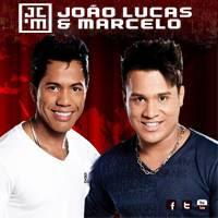 João Lucas e Marcelo - Se Beijar na Boca da Sapinho