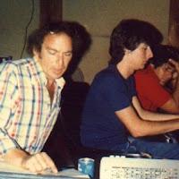 LA-1979-11