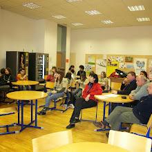 Občni zbor, Ilirska Bistrica 2010 - _0196047.JPG
