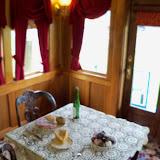Rosenberg Railroad Museum - 116_1210.JPG