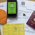 النمسا تبدأ العمل بنظام الجواز الأخضر اعتتبارًا من الشهر المقبل