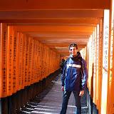 2014 Japan - Dag 8 - mike-P1050798-0334.JPG