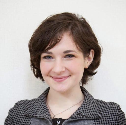 Kristen Huber