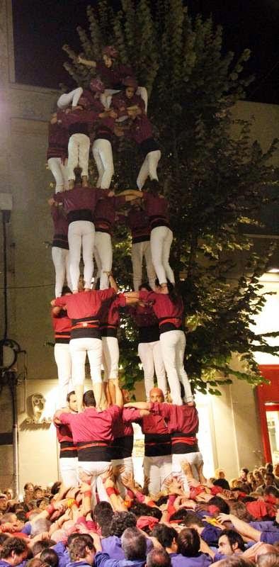 Actuació Mataró  8-11-14 - IMG_6564_Fotor.JPG