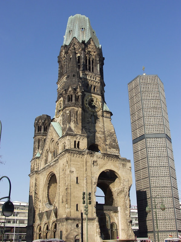 kaiser-wilhelm-memorial-church-9