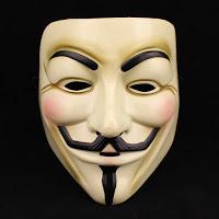 Asal Usul AnonymouS
