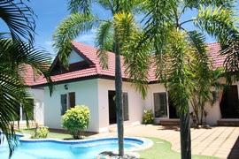 home pattaya sale:ขายบ้านพัทยาใต้