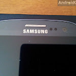 Galaxy S3 Pebble Blue - 9.jpg