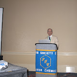 2006-06 SFC IFT Breakfast Meeting Orlando - 2006%25252520June%25252520July%25252520017.JPG