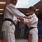 judomarathon_2012-04-14_092.JPG