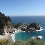 2010_05_30_California_Pacific_Coast_Highway