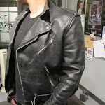 east-side-re-rides-belstaff_841-web.jpg