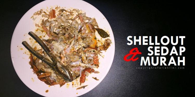 shellout_sedap_dan_murah