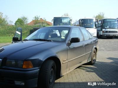 Autowaschaktion - CIMG0829-kl.JPG